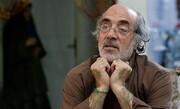 همشهری آوا | پادکست تهران گفت | قسمت سی و هشتم؛ در باغ شهادت را نبندید