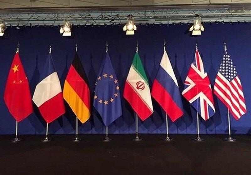 ابراز امیدواری روسیه و آلمان برای بازگشت جو بایدن به برجام