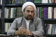 عکس کنایهآمیز حجت الاسلام زائری در واکنش به دناپلاسهای نمایندگان مجلس