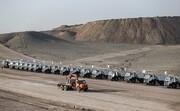 ساخت آزادراه جنوبی البرز با ۸۳ درصد پیشرفت