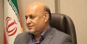 دستگیری سارقان ۶۰۰ هزار لیتر گازوئیل از خط لوله ری - تبریز