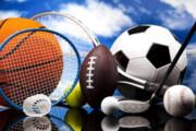 درمان کووید-۱۹ با کمک هورمون ورزش