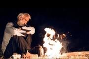 ویدئو | روایت مردی که از ۳۸ سال پیش نخوابیده است | آرزو دارم فقط ۲۰ دقیقه بخوابم ؛ دکتر سمیعی هم جوابم کرد
