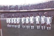 عکسهای کمتر دیده شده از علی پروین به مناسبت تولد اسطوره فوتبال ایران