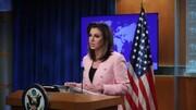 آمریکا: به دنبال توافقی جدید با ایران هستیم