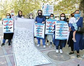 فریاد سکوت بر سر رسانه ملی