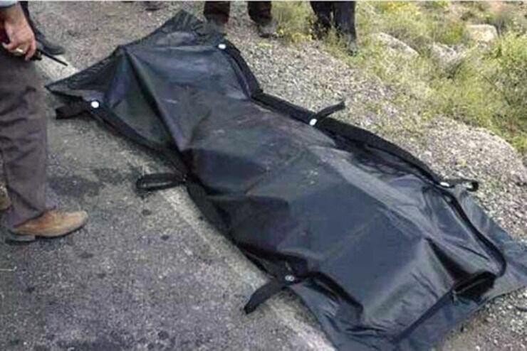 جنازه