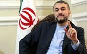 واکنش دستیار ویژه قالیباف به اتهامزنی پادشاه عربستان علیه ایران