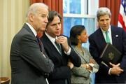 سیاست دولت احتمالی بایدن در مورد ایران و برجام