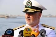 هشدار ارتش ایران به آمریکا | نام فرمانده شناورهایتان را هم میدانیم | از مبدأ و لحظه به لحظه رصد میشوید