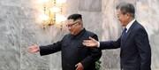 اقدام به شدت نامعمول رهبر کره شمالی