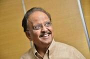 درگذشت خواننده مشهور فیلمهای هندی بر اثر کرونا