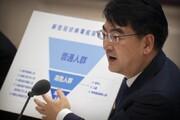 چین میخواهد سالی یک میلیارد دوز واکسن کرونا تولید کند