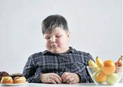 طرح کنترل وزندانشآموزان