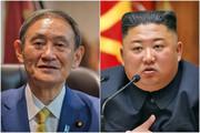 روابط توکیو - پیونگیانگ عادی میشود؟ | آمادگی نخستوزیر جدید ژاپن برای دیدار بدون پیششرط با رهبر کره شمالی