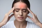 سردرد خود را با ۶ راه طبیعی درمان کنید