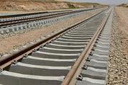 پیوند به راهآهن معطل آزادسازی زمین در جوین است