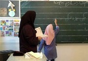 جزئیات فوت ۲ معلم کرمانی به دلیل ابتلا به کرونا