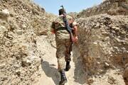 بحران قرهباغ؛ آتش زیر خاکستر | احتمال وقوع جنگی تازه