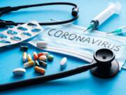داروهای کاهنده چربی خون شدت بیماری کووید ۱۹ را کاهش میدهند