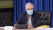 واکسن کرونا به ایران میرسد؟ | پاسخ وزیر بهداشت را ببینید