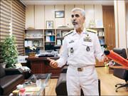 ترامپ دو جا تصمیم عقلانی درباره ایران گرفت | روایت متفاوت آزادی کشتی ایرانی از دست دزدان سومالیایی | تلاش دشمن برای توقف نفتکشهای ایرانی