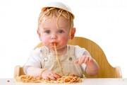 کودک چاقتان را با این روشهای ساده لاغر کنید