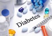 داروی دیابت کاندیدای دیگری برای درمان کووید ۱۹