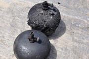 انفجار سیلندر گاز در مشهد چهار نفر را روانه بیمارستان کرد