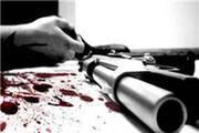 ماجرای وکیل دادگستری که شوهرخواهرش را کشت | به زنم نظر داشت