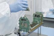انگلیس ۴ ماهواره برای ردیابی کشتیها به فضا فرستاد