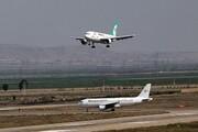 برقراری پروازهای فرودگاه تبریز در مسیر استانبول