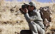 لغو حکم اعدام محیطبان همدانی در دیوان عالی کشور