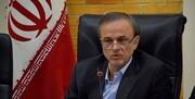 وزیر صمت از مردم عذرخواهی کرد