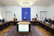 علاقه ایرانیان خارج از کشور به سرمایه گذاری در ایران | مطمئن باشند خطری سرمایه آنها را تهدید نمیکند