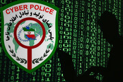 شناسایی عامل انتشار محتوای نامتعارف در یزد
