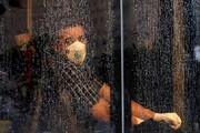 هشدار وزارت بهداشت درباره عوارض روانی کرونا