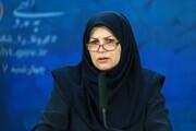 تشدید ناامنی غذایی در پی شیوع  کرونا | حذف یا کاهش اقلام غذایی از سفره ۱۵ تا ۳۵ درصد خانوارها در ایران