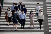 نتایج یک بررسی در کره جنوبی: بسیاری از بیماران بهبودیافته کرونا دچار عوارض جانبی میشوند