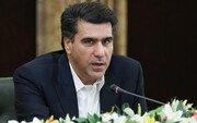 مخالفت رییس شبکه خبر با پخش دیدار امروز روحانی با وجود موافقت علی عسکری!