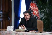واکنش تند معاون دفتر رئیس جمهور به توهین نمایندگان به روحانی | شگفتی از رئیس و چهرههای معتبرتر مجلس