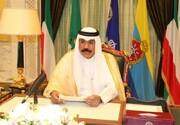 امیر جدید کویت معرفی شد | نواف الأحمد الجابر الصباح را بشناسید