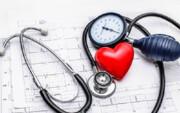 سن ابتلا به بیماری های قلبی در ایران | فشارخون ایده آل چند است