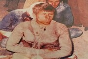 واکاوی ماجرای عکس رزمنده قزوینی | از نمایی در مجله عراقی تا ۴ سال گمنامی