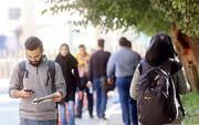 ۱۱ میلیون مرد مجرد در ایران زندگی میکنند | چه تعداد از مردان ایرانی خانهدار و چه تعداد بیکارند؟
