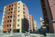 میانگین هر متر خانه در تهران ۲۷ میلیون | جهش قیمتها در منطقه ۱۸!