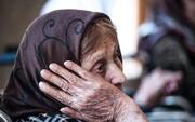 بحرانی خطرناکتر از کرونا ؛ سونامی پیریِ جمعیت در راه است | احتمال ورشکستگی نهادهای خدماتی تا چند سال دیگر