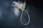 بخشش ۲ جوان محکوم به اعدام در دشتستان