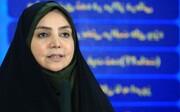 احتمال تعطیلی یک هفتهای تهران | ۱۵۸ شهر در وضعیت قرمز کرونا