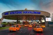 استانبول ارزانتر میشود | حذف الزام منفی بودن تست کرونا در پروازهای تهران - استانبول
